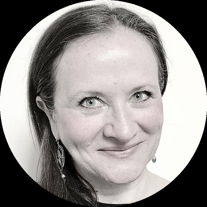 Julie Parker, Pellowah Energy Healing, Australia